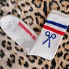 The Barberhouse Socks