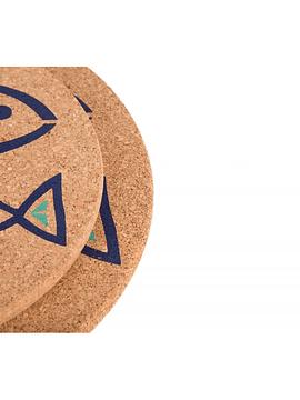 Peixe Azul (2 uni)