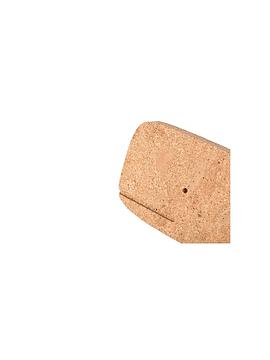 Ballena (2 uni)