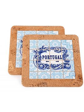 C/ Azulejo Portugal (2 uni)