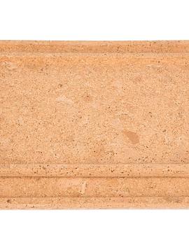 Bombain Board Set