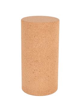 Cylindre moyen