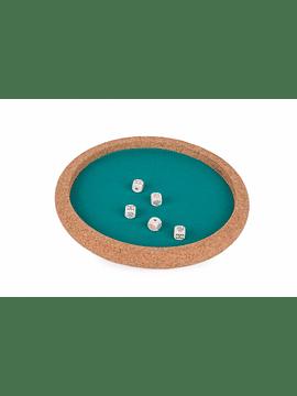 Jogo Póker