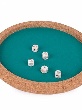 Gioco di poker