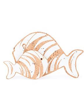Peixe Pintado (2 uni)