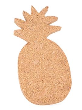 Ananas (2 uni)