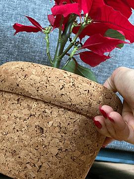 Tradition Vase