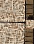 MIAMI Individual Set (6 pcs)