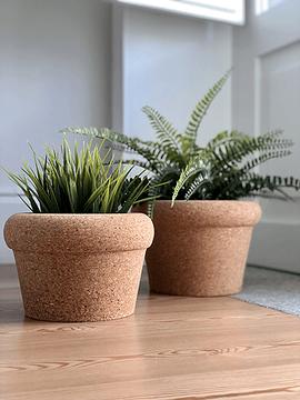 Tradition Vase Set (2UNI)