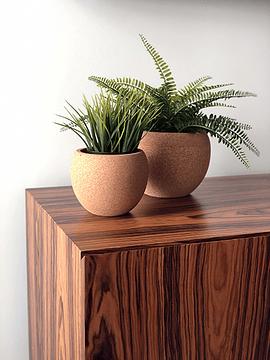 Sidney Vase Set