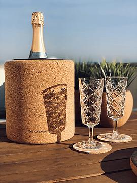 Frapé Bourgogne