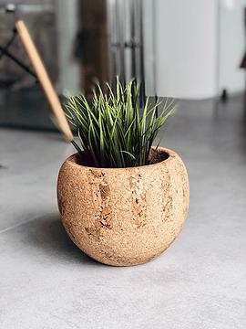 Vase AGRA