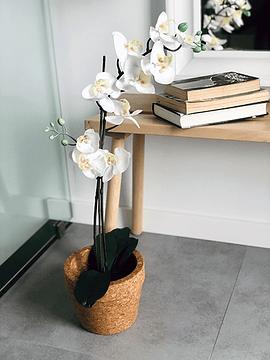 Tradition Vase II