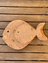 Peixe (2 uni)