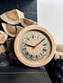 Reloj tradicional II