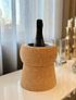 Tappo per champagne Frapé