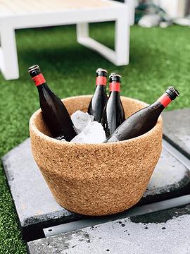 Ice Bucket / Bucket