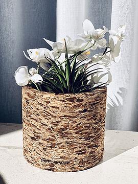 BARI Medium Vase