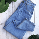 Baggy Jeans ll