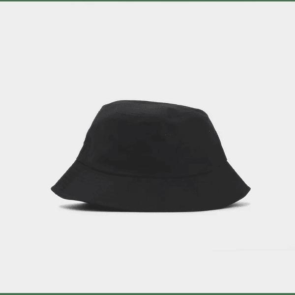 Bucket Liso