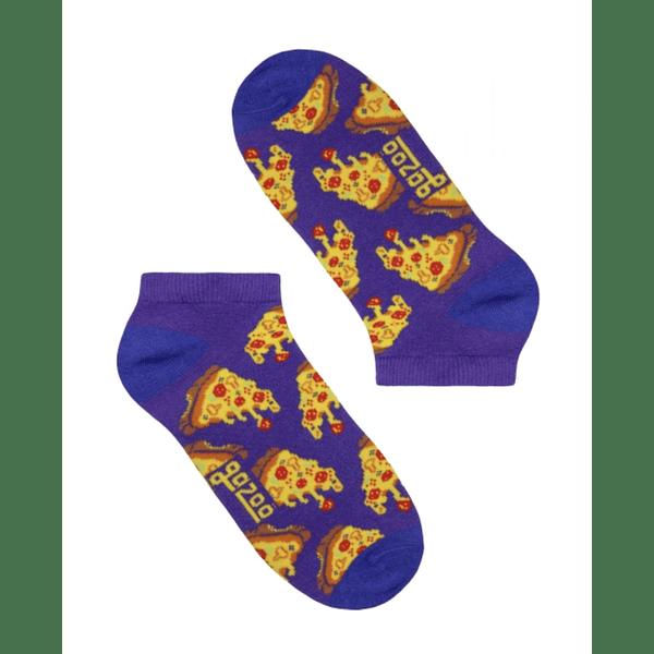 Mini Pizza 4ever!