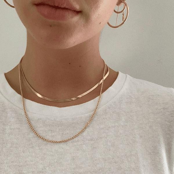 2 Gold