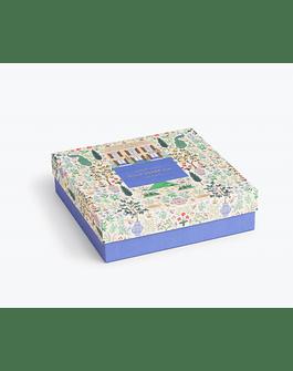 Puzzle Camont 500 piezas Rifle Paper Co.