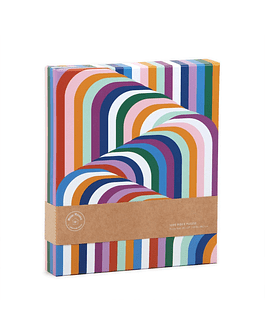 Puzzle Now House by Jonathan Adler 1000 piezas