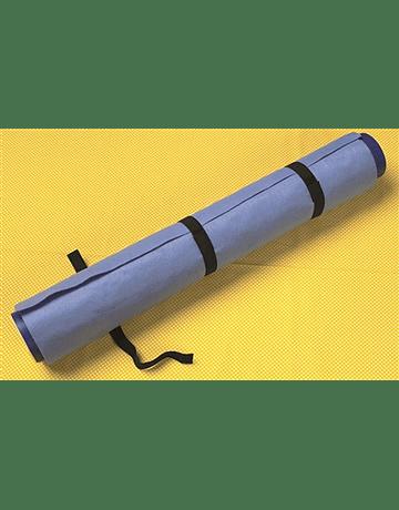 Mat para armar y transportar Puzzles Cobble Hill