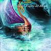 Crónicas de Narnia: La Travesía del Viajero del Alba. (C. S. Lewis)