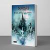 Crónicas de Narnia: El León, la Bruja y el Armario (C. S. Lewis)