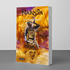 Crónicas de Narnia: El príncipe Caspian (C. S. Lewis)