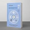 Mastering Mathematics 7