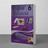 Lengua Española 6