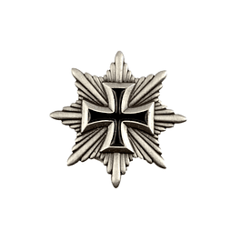 Pin Ironcross