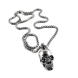 Collar Cráneo II