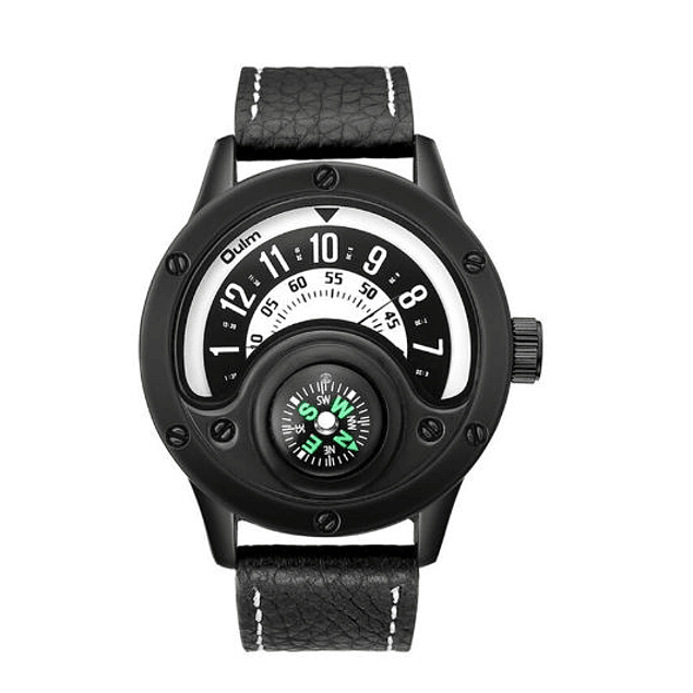 Reloj DINAR