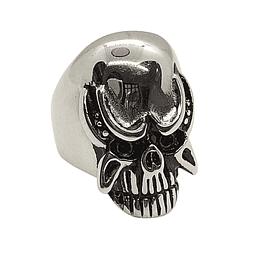 Anillo Alien Skull