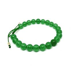 Pulsera Jade