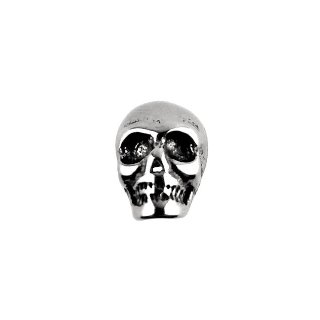 Aro Cráneo
