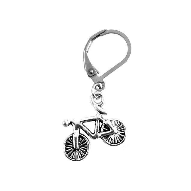 Aro Solitario Bicicleta Chica