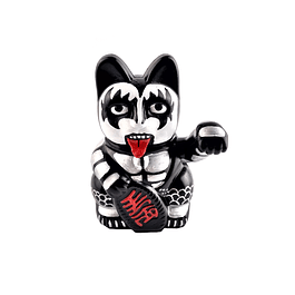 Maneki Neko Gene Simmons (Kiss)