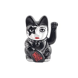 Maneki Neko Paul Stanley (Kiss)