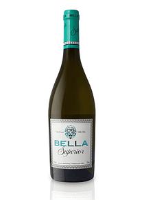 Bella Superior 2015