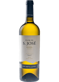 Flor de S.José Reserva 2017