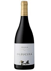 Duorum O.Leucura Reserva 2012