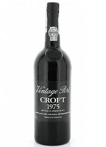 Croft Vintage 1975