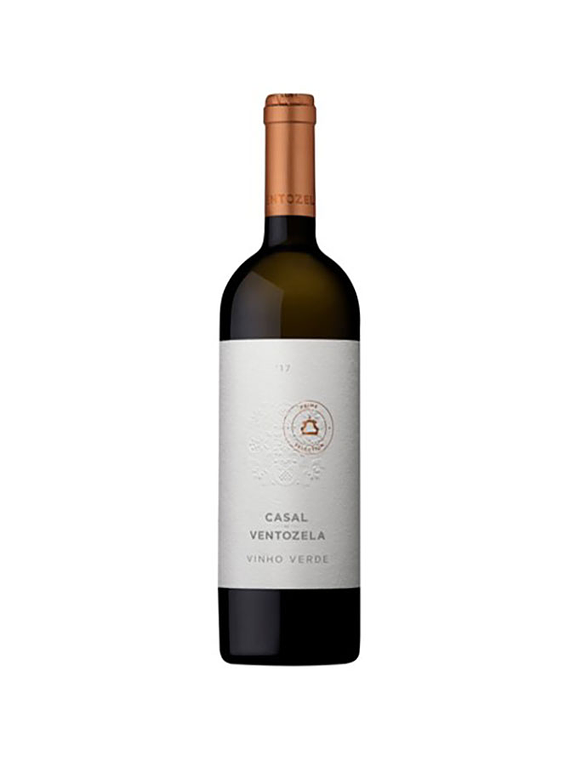 Casal de Ventozela Prime Selection 2017