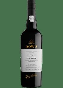Dow's Colheita 1996
