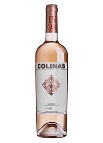 Colinas 2015
